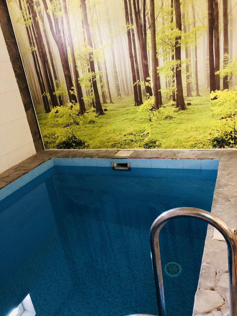баня в туле дешево